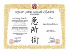 Anthony-Rotella-Shodan
