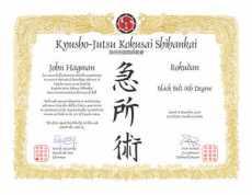 Rokudan-John-Hagman