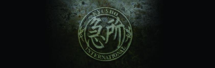 KI-Logo-Banner-TN