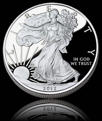 2012-W-Proof-American-Silver-Eagle
