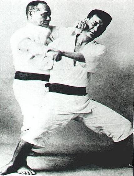 Motobu-1