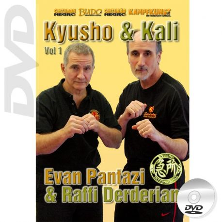 dvd-kyusho-and-kali-empty-hands-vol1 (1)