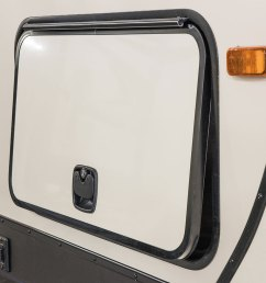 extra large slam latch radius baggage doors  [ 1200 x 1018 Pixel ]