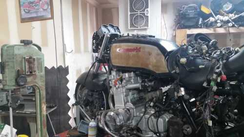 small resolution of 1983 zn1300 street build 3 years 8 months ago 9104