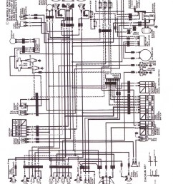 kz400 wiring diagram wiring diagram blogs kz650 wiring diagram kz400 wiring diagram [ 1024 x 1595 Pixel ]