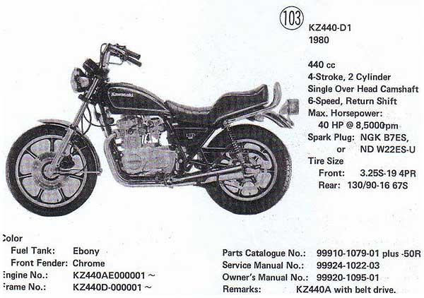 kz400.com