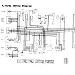 Hyster Electric Forklift Wiring Diagram Redarc Sbi 1990 50 Schematics