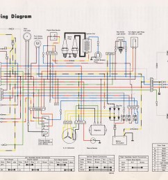 kawasaki 400 wiring diagram wiring diagram today [ 2048 x 1387 Pixel ]