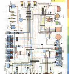 kawasaki k z 900 wiring harness wiring diagram used kawasaki k z 900 wiring harness [ 976 x 1495 Pixel ]