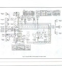 index of kz electrical rh kz900 com bmw z1 wiring diagram [ 1648 x 1275 Pixel ]