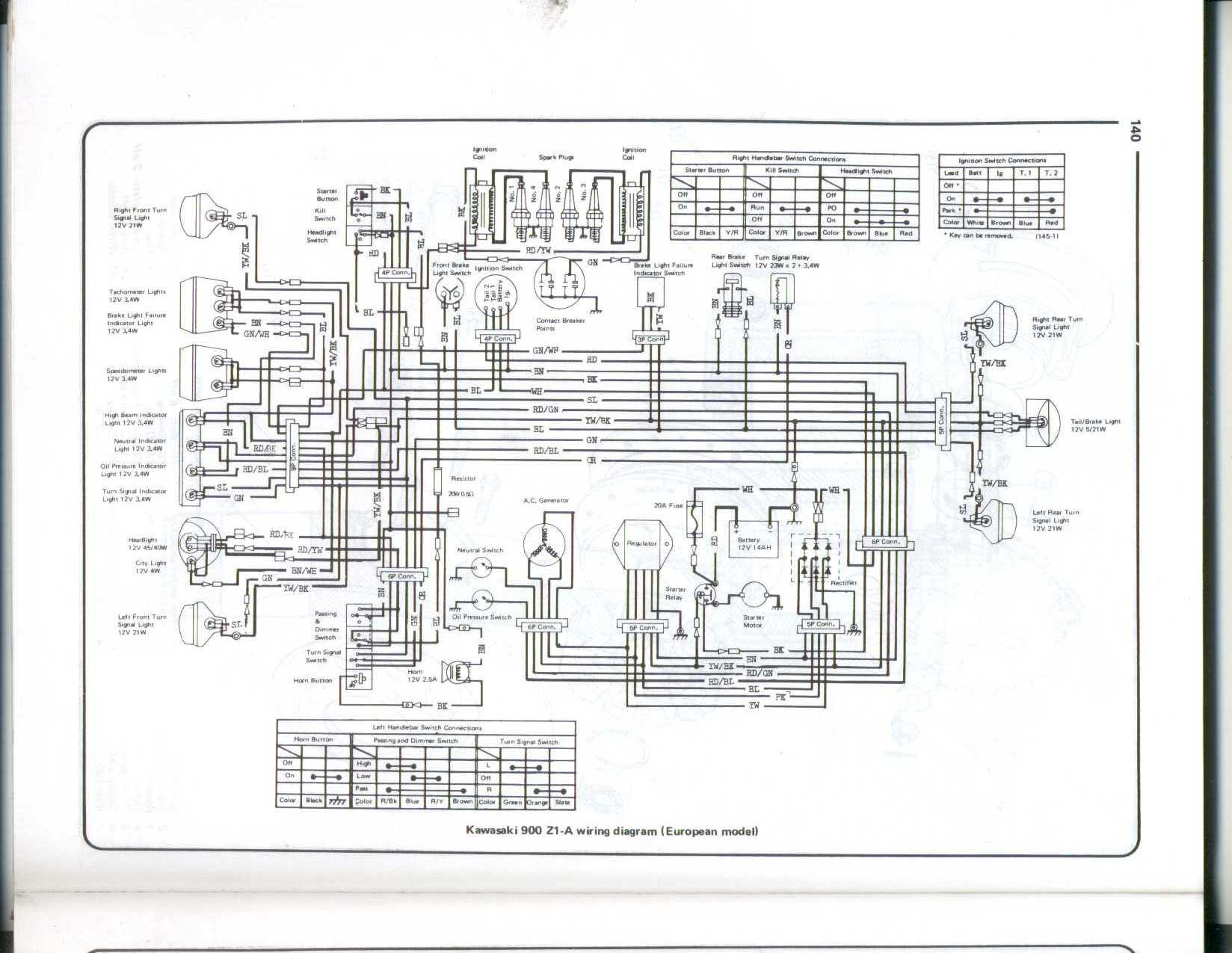 For John Deere 2020 Wiring Diagram Wiring Diagram For John