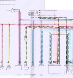 gpz 1100 wiring diagram guide about wiring diagram kawasaki gpz wiring diagram on 1983 kawasaki  [ 1851 x 1200 Pixel ]