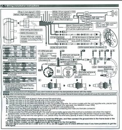 koso rx2n wiring jpg [ 1207 x 1200 Pixel ]