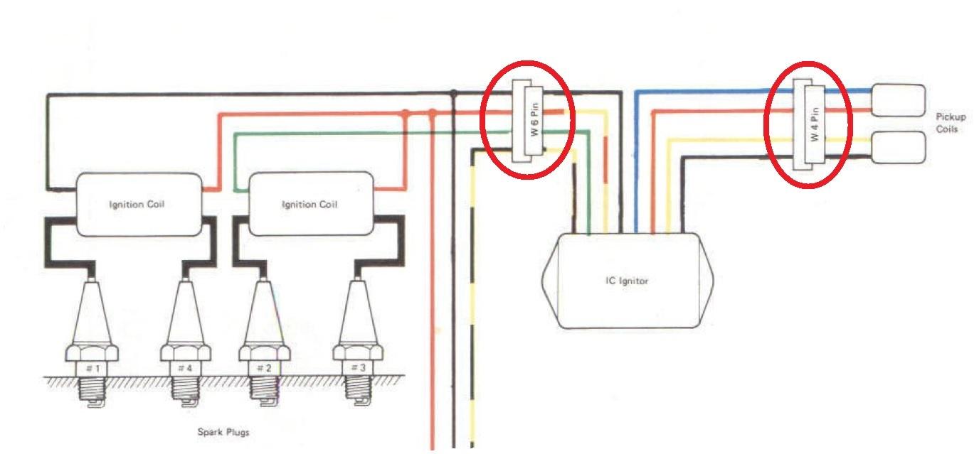 hight resolution of igniterconnectors jpg