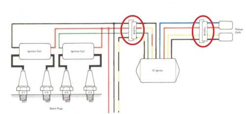 small resolution of igniterconnectors jpg