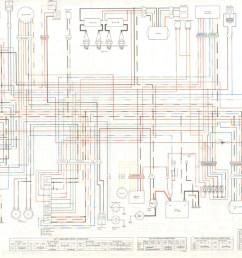 1981 kz1000 wiring diagram wiring diagram name 1981 kawasaki kz440 wiring diagram 1981 kawasaki wiring diagram [ 1912 x 1200 Pixel ]
