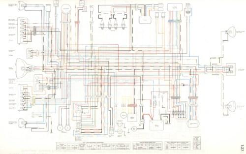small resolution of 1981 kz1000 wiring diagram wiring diagram name 1981 kawasaki kz440 wiring diagram 1981 kawasaki wiring diagram