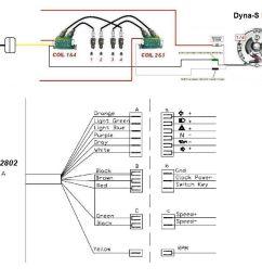 acewell2802wiring 2 jpg [ 2400 x 1677 Pixel ]