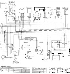 1977 kz650 wiring diagram [ 1336 x 892 Pixel ]