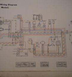 1979 kz400 wiring diagram [ 1600 x 1200 Pixel ]