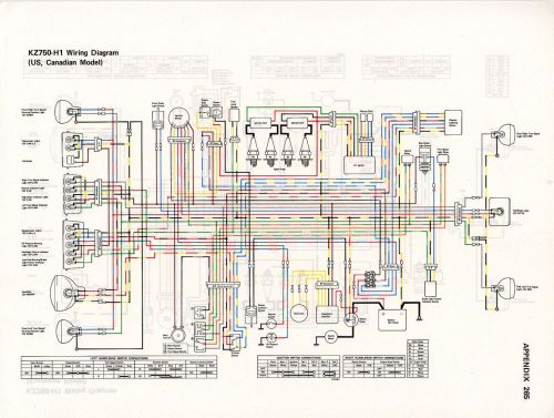small resolution of 1998 h1 ignition wiring wiring diagram query 1998 h1 ignition wiring