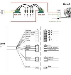 acewell wiring diagram wiring schematic diagram 95 fiercemc cokz1300 wiring diagram wiring library ford wiring diagrams [ 2400 x 1677 Pixel ]