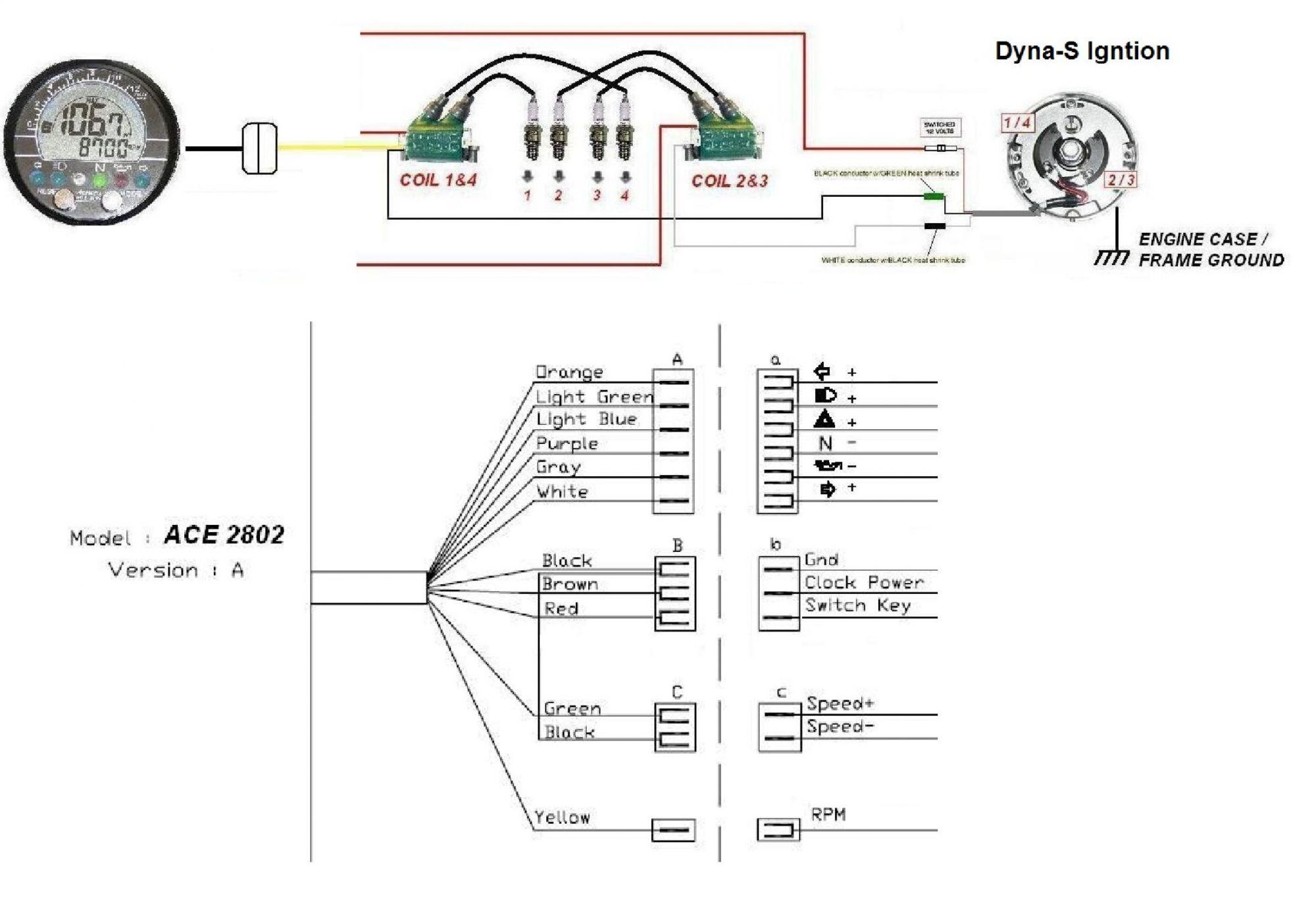 hight resolution of acewell wiring diagram wiring schematic diagram 95 fiercemc cokz1300 wiring diagram wiring library ford wiring diagrams