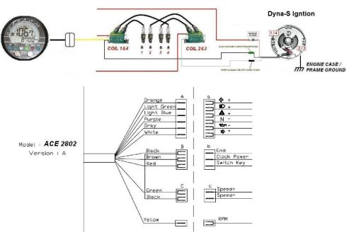 small resolution of acewell wiring diagram wiring schematic diagram 95 fiercemc cokz1300 wiring diagram wiring library ford wiring diagrams