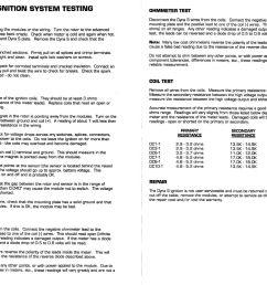 dyna s kz650 timing troubles 12 feb 2013 08 28 572056 [ 1669 x 1200 Pixel ]
