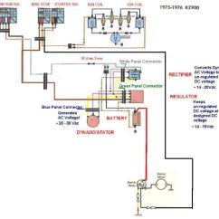 1972 Cb750 Wiring Diagram Hayward Super Pump 2 Hp Honda Cb650 1981 Diagram, Honda, Free Engine Image For User Manual Download