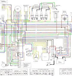 kawasaki ltd 550 wiring diagram wiring diagram schematics zx7r wiring diagram kawasaki 1982 ltd 1000 wiring [ 1608 x 983 Pixel ]
