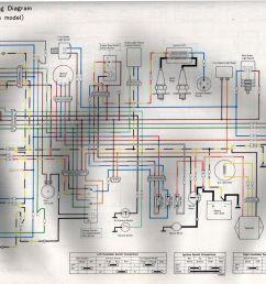 k z 400 wiring diagram [ 1693 x 1200 Pixel ]