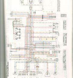 color wiring diagram for 82 kz1100 us cananda kzrider forum wiring gfci outlets in series [ 927 x 1200 Pixel ]