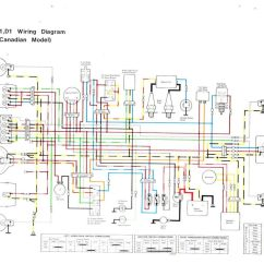 Transformers Wiring Diagrams Diagram For A Light Switch And Outlet 82 Kz305 Transformer