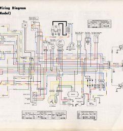 kawasaki 400 wiring diagram wiring diagram yerkz400 wiring diagram wiring diagram gol 1998 kawasaki prairie 400 [ 1396 x 1024 Pixel ]