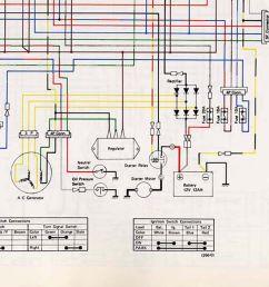 kz 400 d4 us wiring zoom jpg [ 1012 x 1184 Pixel ]