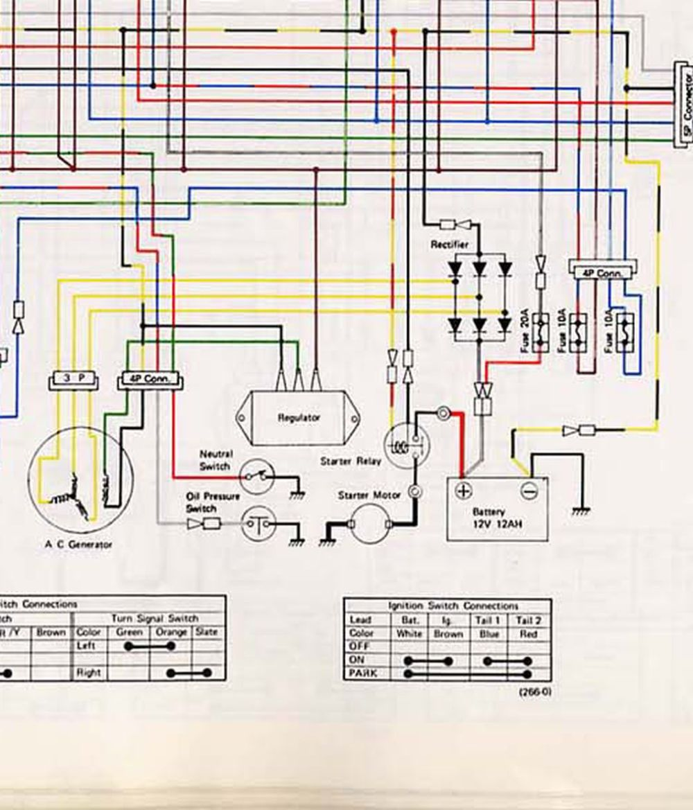 medium resolution of kz 400 d4 us wiring zoom jpg