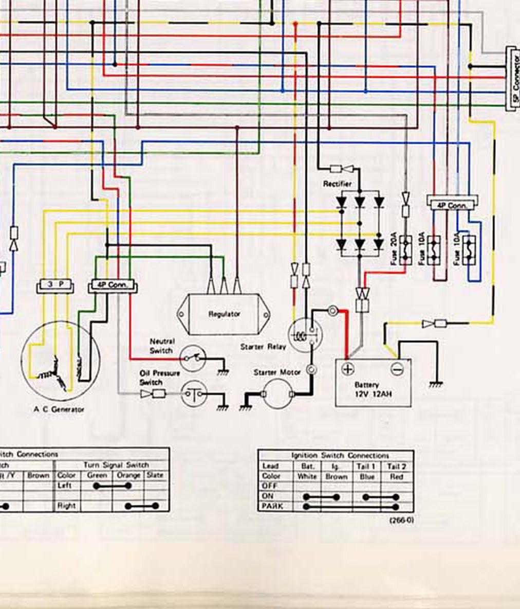 hight resolution of kz 400 d4 us wiring zoom jpg
