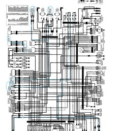 1980 kawasaki kz440 lights wiring diagram 41 wiring 1980 chevy wiring diagram 1980 [ 879 x 1200 Pixel ]