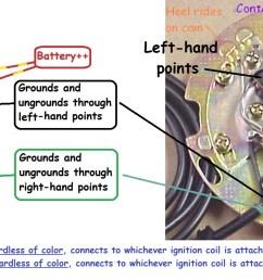 1976 kz900 coil wiring diagram wiring diagrams one rh 12 moikensmarmelaedchen de briggs coil wiring diagram [ 1658 x 746 Pixel ]