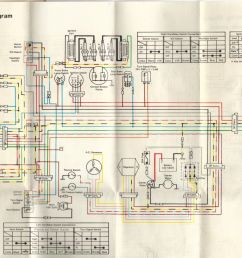 patton motor wiring diagrams patton get free image about modine heater wiring modine thermostat [ 1716 x 1200 Pixel ]