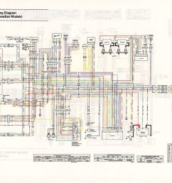 gpz 750 wiring diagram wiring diagram list kawasaki zr 750 wiring diagram kawasaki 750 wiring diagram [ 1590 x 1200 Pixel ]