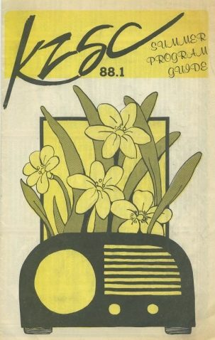 1987.3 - Summer Outside.1