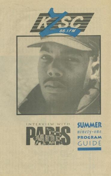 1991.3 - Summer Outside.1