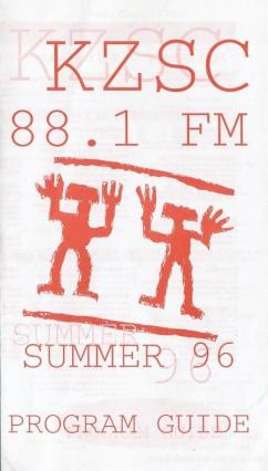 1996.3 - Summer Outside.1