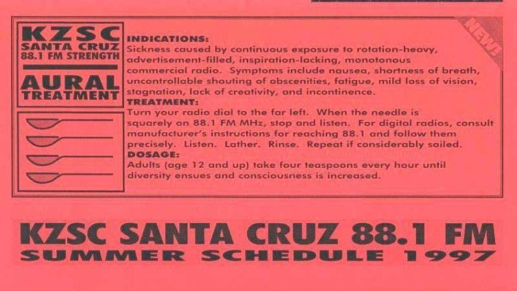 1997.3 - Summer Outside.1
