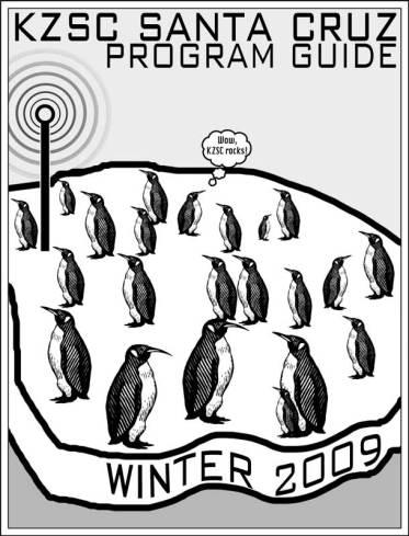 2009.1-Winter