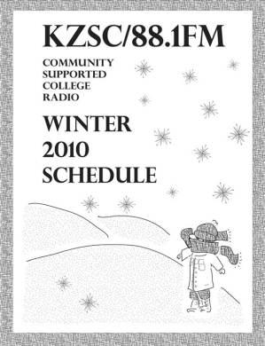 2010.1-Winter
