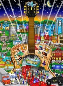 fazzino-pop-culture-artwork-cma-nashville