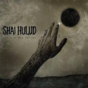 ShaiHulud-ReachBeyondTheSun